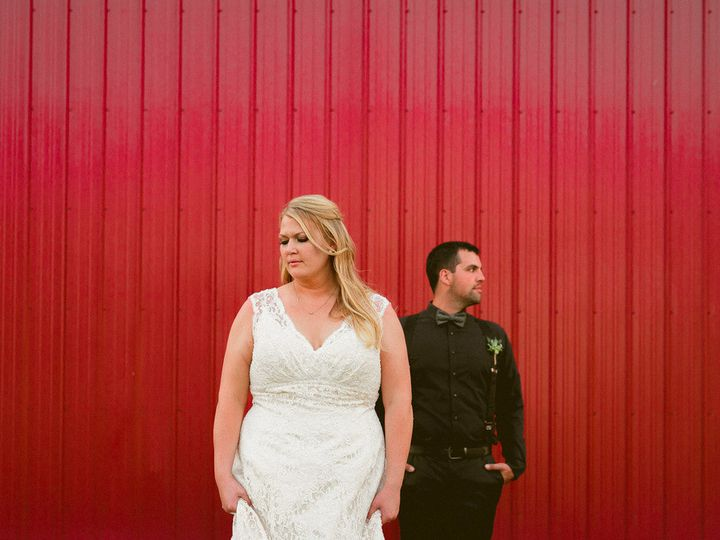 Tmx 1468878531236 Dsc3938 San Francisco, CA wedding photography