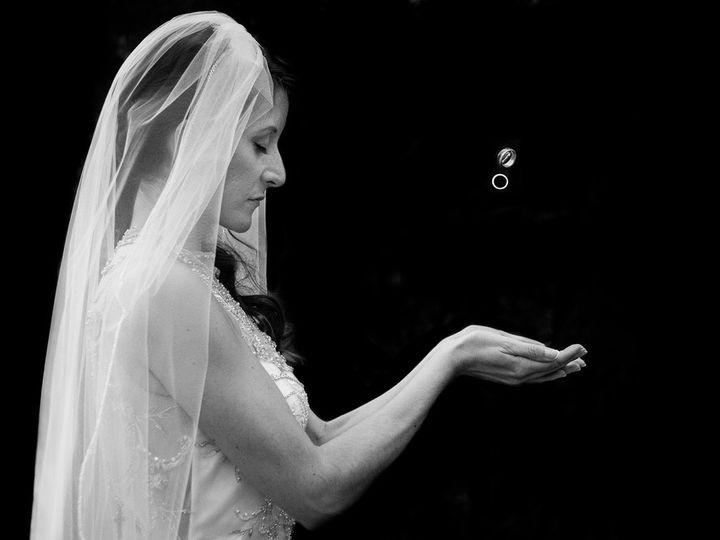 Tmx 1468878536533 Untitled 28 San Francisco, CA wedding photography
