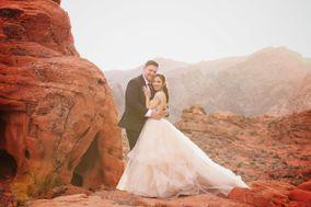Sarah Jay Photography