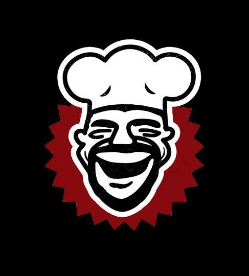 Fat Bob's Smokehouse