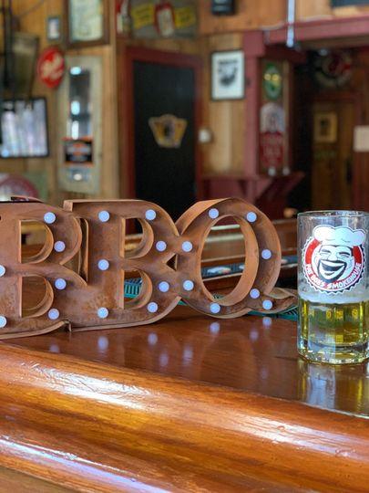 Need beer? We've got you,