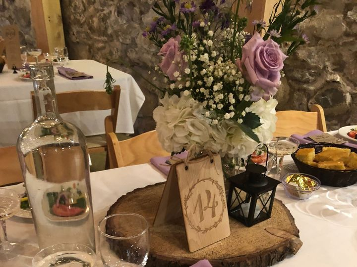 Tmx Img 2297 51 444835 160926837910065 Buffalo, New York wedding catering
