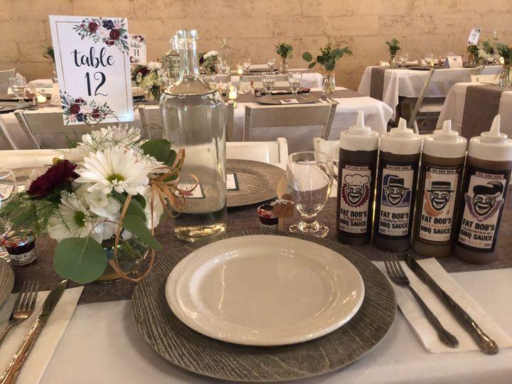 Tmx Img 9522 51 444835 160926840818603 Buffalo, New York wedding catering