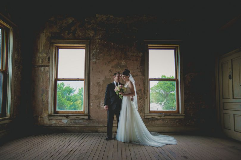 top wedding photographer southern minnesota