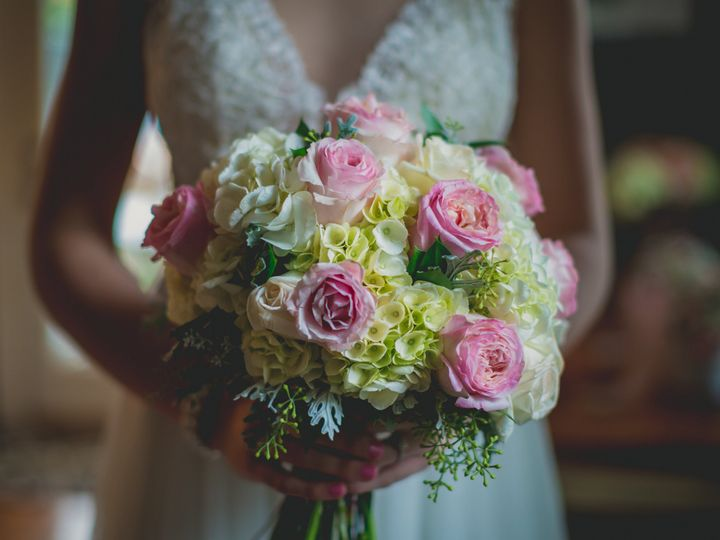 Tmx 1474667487858 Wedding Bouquet Charles City wedding photography