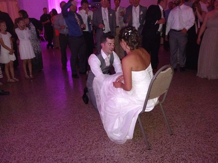 Tmx 1458146429703 11292619102067892831480951501313584n Richmond, VA wedding dj