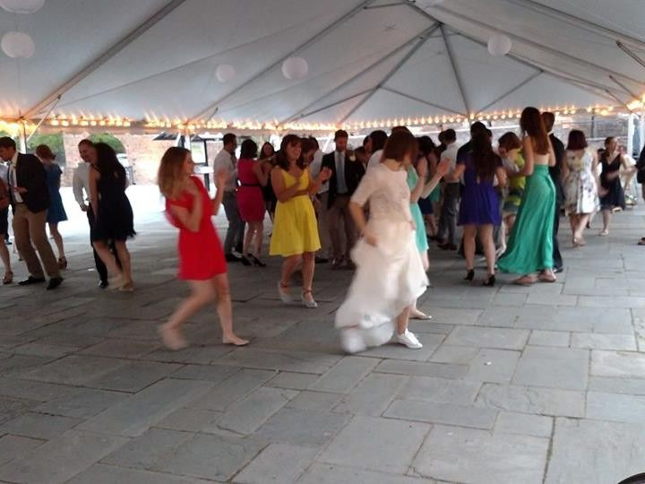 Tmx 1458146441863 1130146810206664697593534974361593n Richmond, VA wedding dj