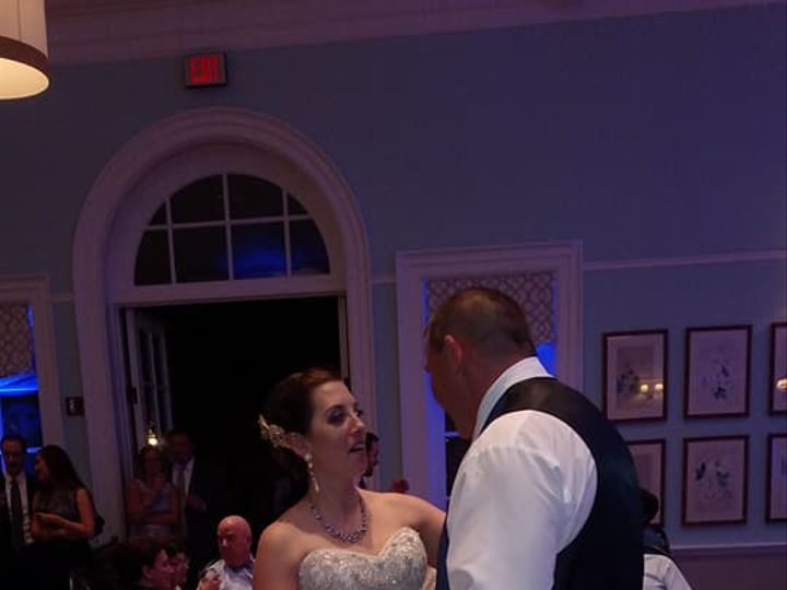 Tmx 22046566 10214352738149743 62991017186477806 N 51 84835 Richmond, VA wedding dj
