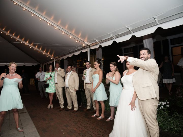 Tmx W160810 Ash And Nick 638a 51 84835 Richmond, VA wedding dj