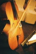 artsy cello heidi marie