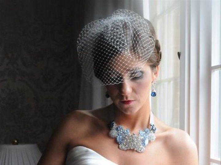 Tmx 1361718429126 Autumn7copy Danbury wedding florist
