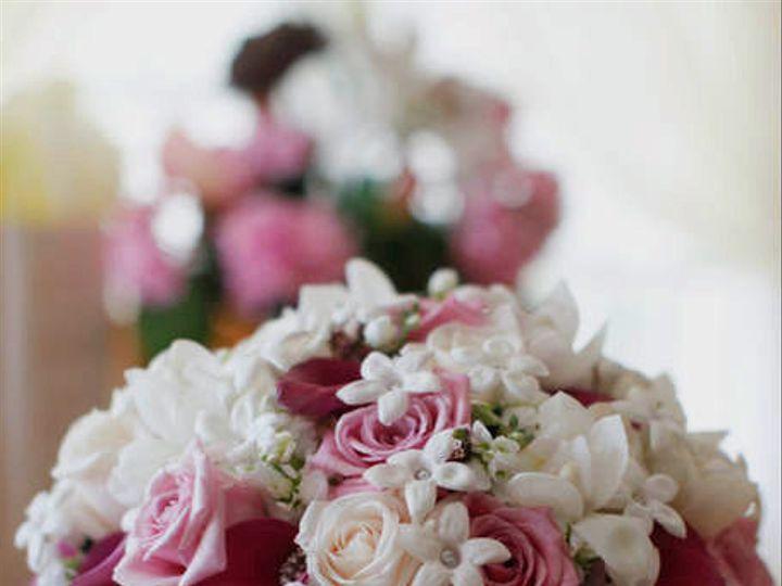 Tmx 1376321236165 Web Pix T Danbury wedding florist