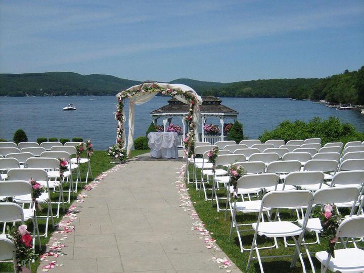 Tmx 1443032562546 Img1587t Danbury wedding florist