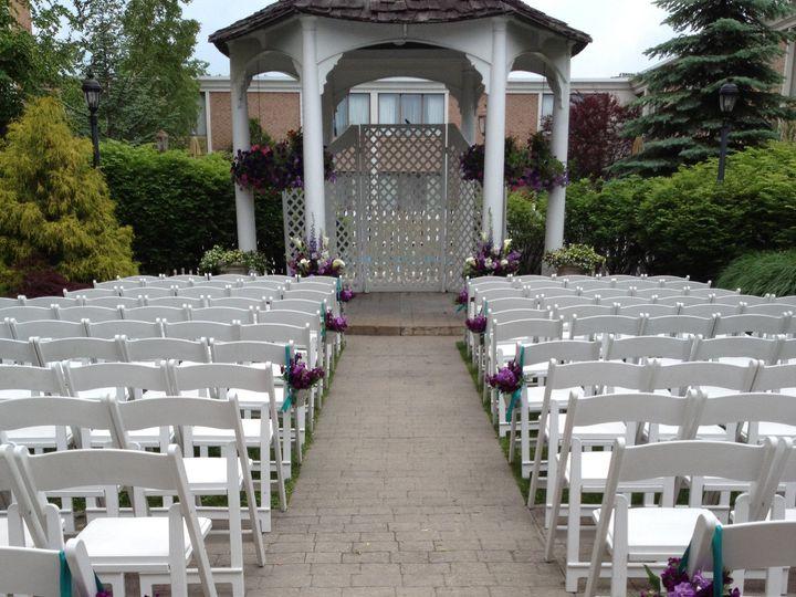 Tmx 1443032574595 Iphone06232012 062 Danbury wedding florist