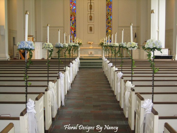 Tmx 1443032585941 Img2028t Danbury wedding florist