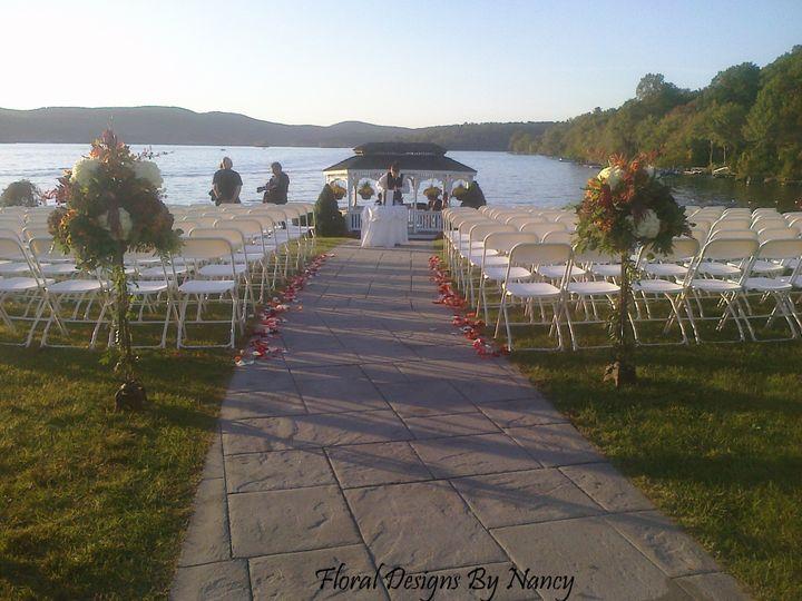 Tmx 1443032609338 Cimg1272 Danbury wedding florist