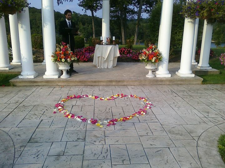 Tmx 1443032625857 Cimg0898 Danbury wedding florist