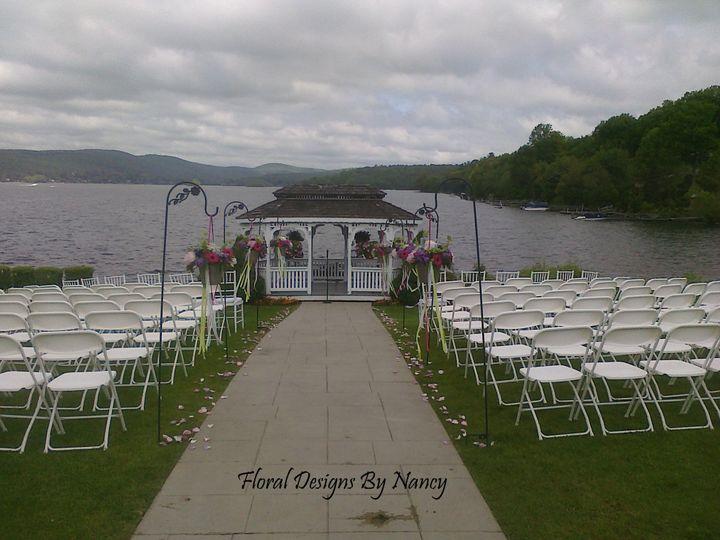 Tmx 1443032640554 Cimg0306 Danbury wedding florist