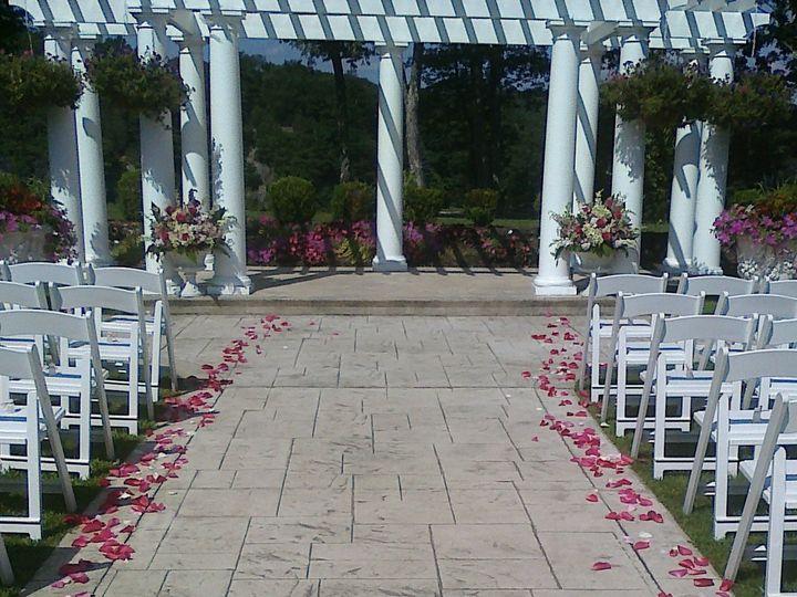Tmx 1443032650790 Cimg0757 1 Danbury wedding florist