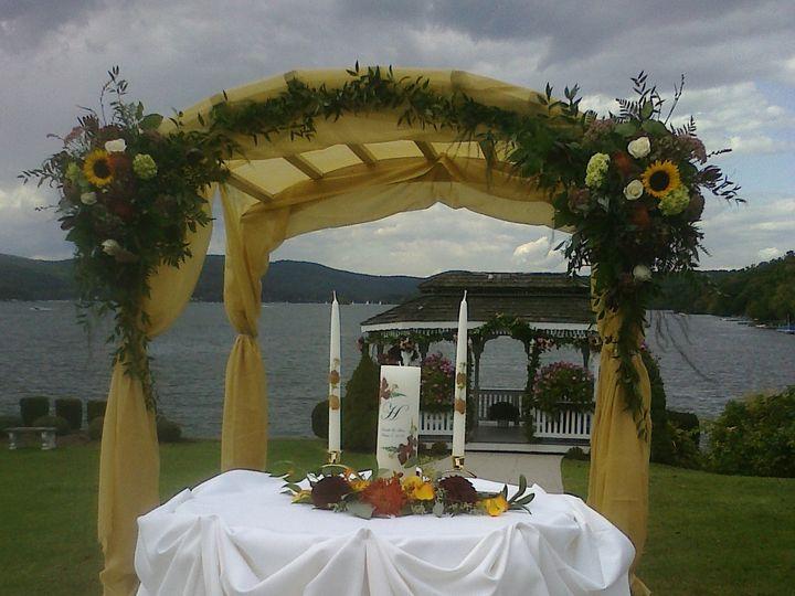 Tmx 1443032660164 Cimg0725t Danbury wedding florist
