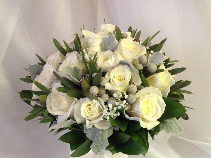 Tmx 1443032763685 Img0100 Danbury wedding florist