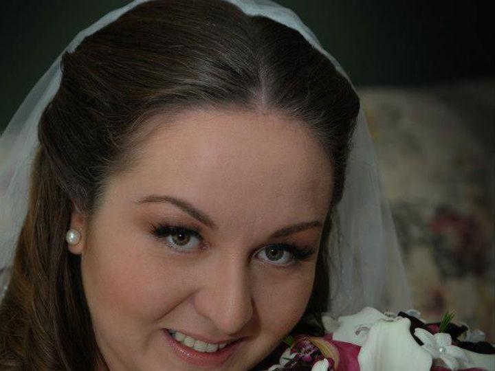 Tmx 1443032782524 Trish Dolan Copy Danbury wedding florist