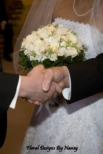 Tmx 1443032799305 Jess  Shea Hanson 12.12 Danbury wedding florist