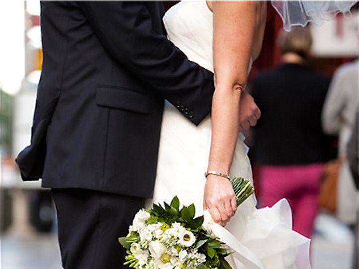 Tmx 1443032808669 Lauren 2 Copy1 Danbury wedding florist