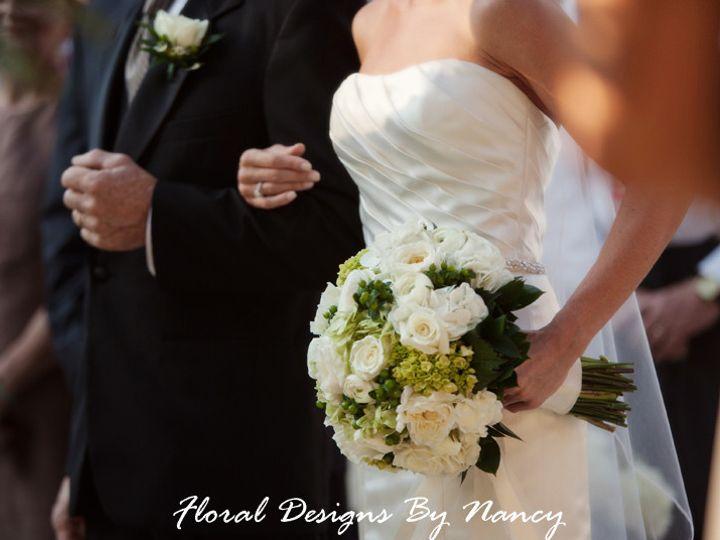 Tmx 1443032813522 Lauren Genovese 8 Copy Danbury wedding florist