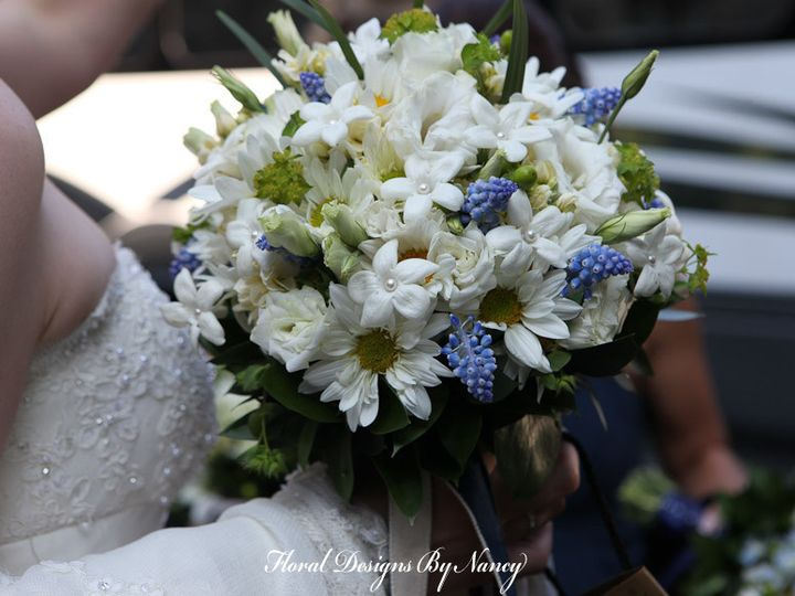 Tmx 1443032824406 0582t Danbury wedding florist