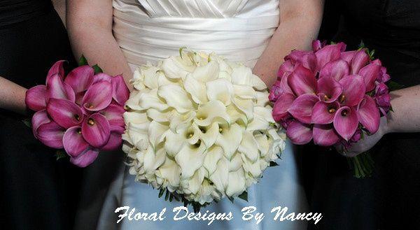 Tmx 1443032850186 Kate Derivan Copy Danbury wedding florist