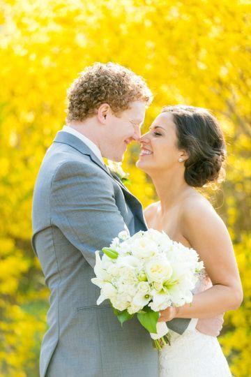 elizabeth jeremy s wedding photogs faves 0066