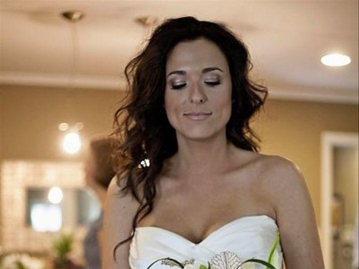 Tmx 1325010264132 Corrine3 Philadelphia, PA wedding beauty