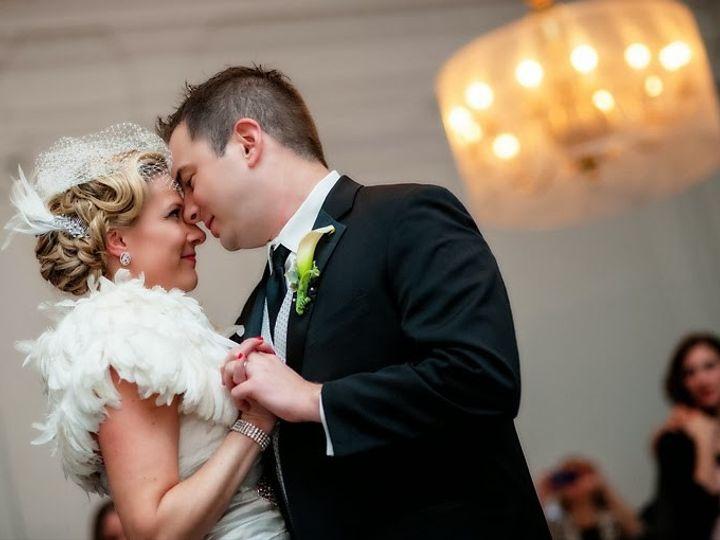 Tmx 1416267227481 Kimbrentwedd616 Philadelphia, PA wedding beauty