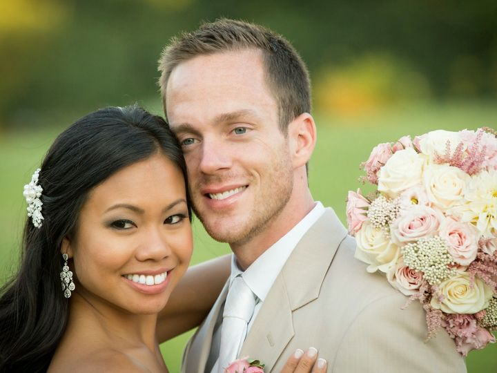 Tmx 1416267249267 0552 Philadelphia, PA wedding beauty