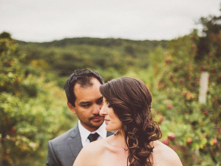 Tmx 1416267312857 Scranton Wedding Photographer 101 Philadelphia, PA wedding beauty