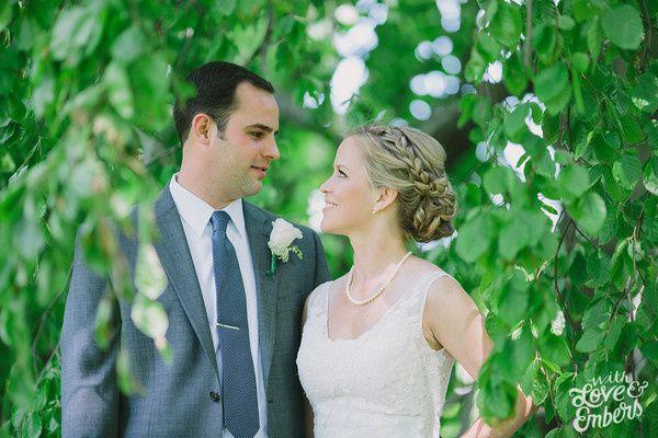 Tmx 1416267335728 Sneewed 348 M Philadelphia, PA wedding beauty