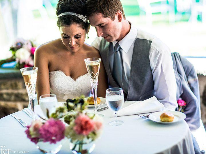 Tmx 1416267401413 Hepler Philadelphia Wedding Photographers 25 Philadelphia, PA wedding beauty