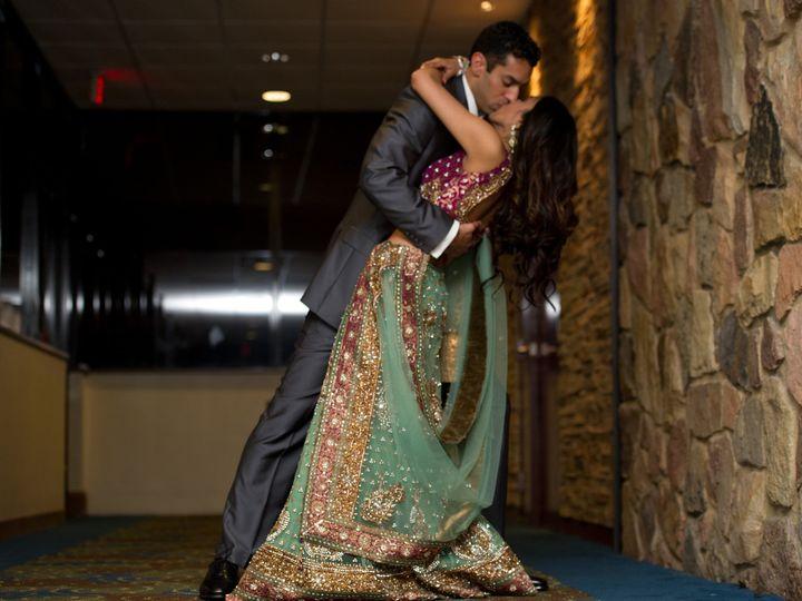 Tmx 1416267548109 Jmreception376 Philadelphia, PA wedding beauty