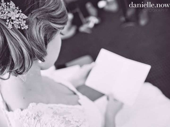Tmx 1425612399911 Devon0016 Philadelphia, PA wedding beauty