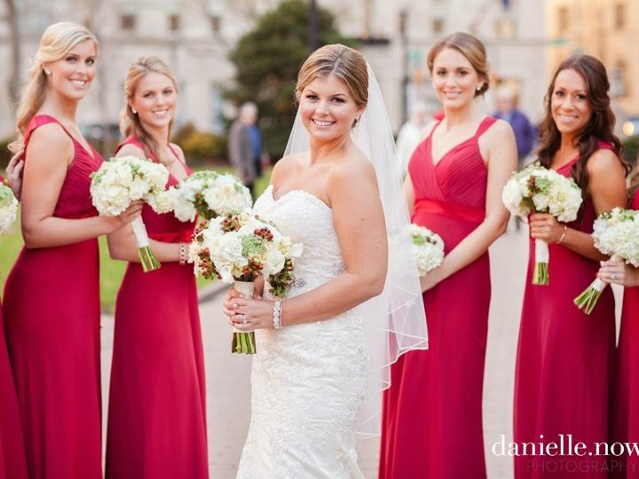 Tmx 1436308994300 Storyboardsb0032 Philadelphia, PA wedding beauty