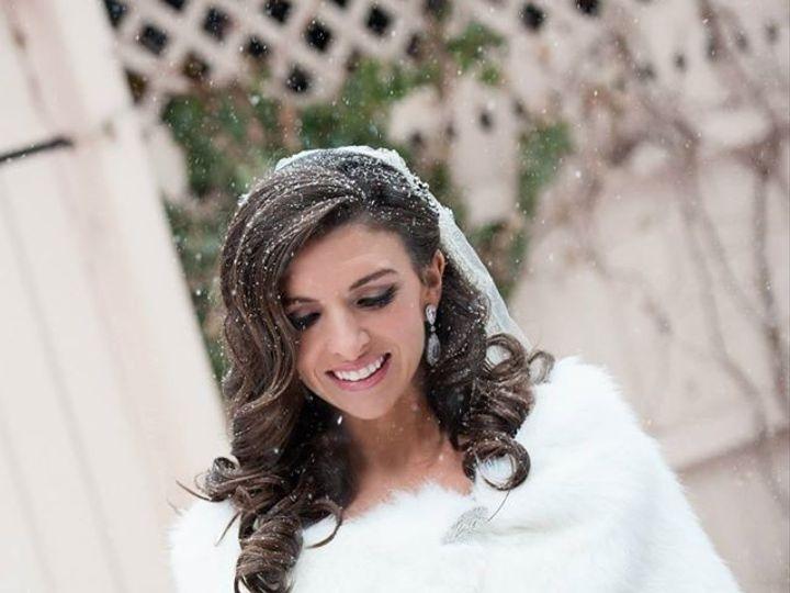 Tmx 1436308997454 10960206101531241773188365478961084894098469o Philadelphia, PA wedding beauty