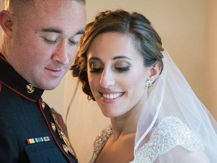 Tmx 1436309000040 Celia And Joe Wedding 377 Philadelphia, PA wedding beauty