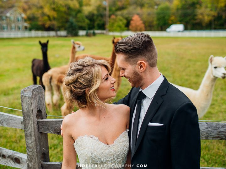 Tmx 1446646016561 Ironstone 040 Philadelphia, PA wedding beauty