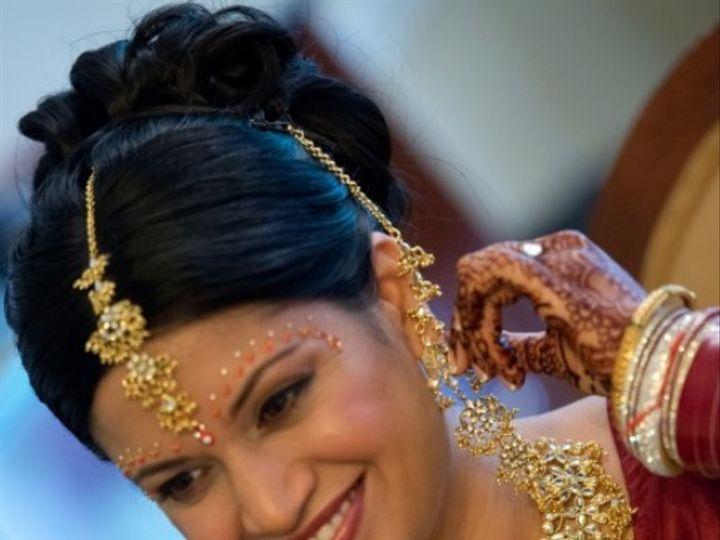 Tmx 1451490669659 Img1677 Philadelphia, PA wedding beauty