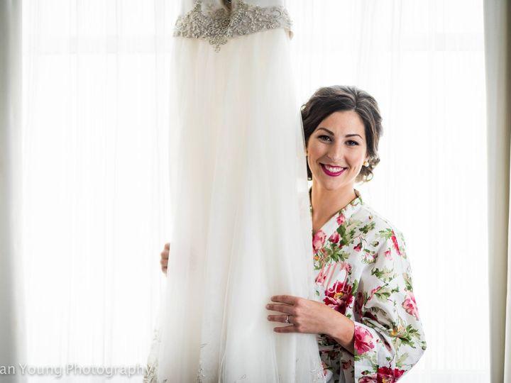 Tmx 1485577808007 Mackenzie 2 Philadelphia, PA wedding beauty