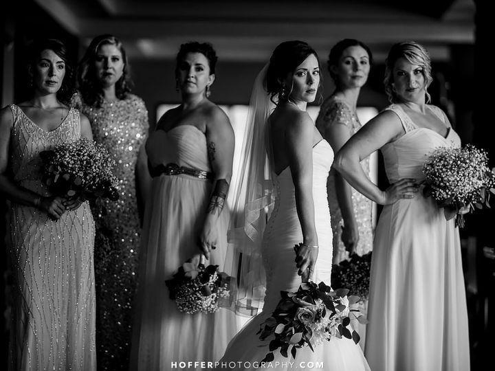 Tmx 1485577808013 Hoffer Ann Philadelphia, PA wedding beauty