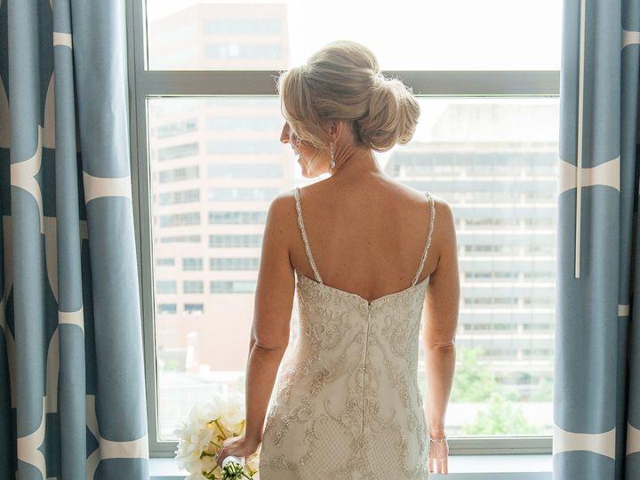 Tmx 1503973975439 0081 Philadelphia, PA wedding beauty