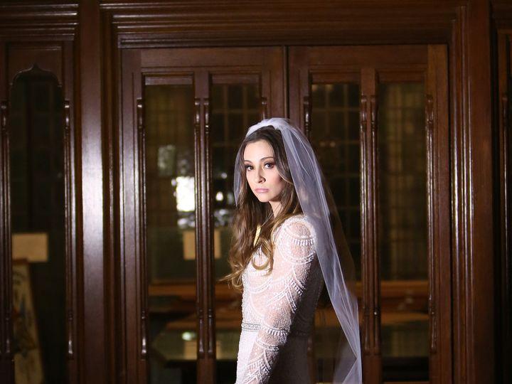 Tmx 1503974013847 Rgtps Philadelphia, PA wedding beauty
