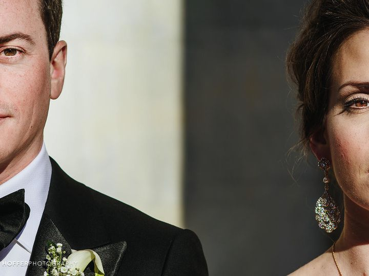 Tmx 1503974033375 Richter 262 Philadelphia, PA wedding beauty